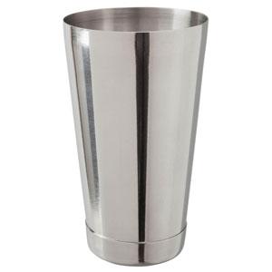 Mezclar Cocktail Shaker Tin 18oz / 530ml