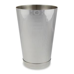 Boston Cocktail Shaker Mini Tin 18oz / 530ml