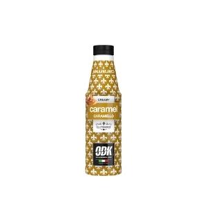 ODK Caramel Cream 750ml