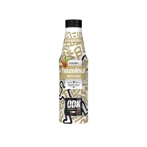 ODK Hazelnut Cream 750ml