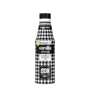 ODK Vanilla Cream 750ml