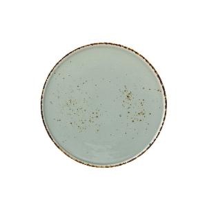 Umbra Briar Coupe Plate 12inch / 30cm