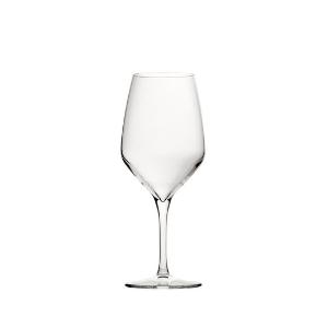 Napa Red Wine Glasses 16.5oz / 470ml