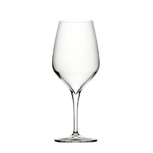 Napa Red Wine Glasses 20.5oz / 580ml