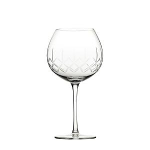 Raffles Vintage Gin Glasses 20oz / 560ml