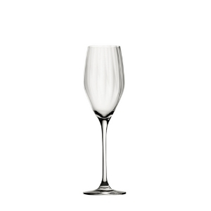 Favourite Champagne Flute 6oz / 170ml