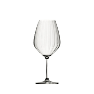 Favourite Large Red Wine Glasses 20oz / 570ml
