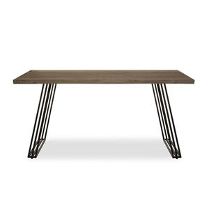 Adele Dining Table