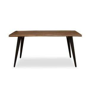 Assia Dining Table