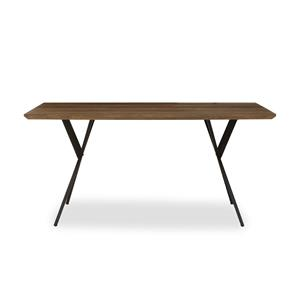 Arron Dining Table