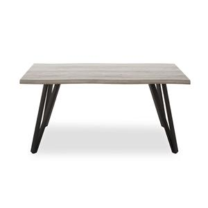 Andry Dining Table