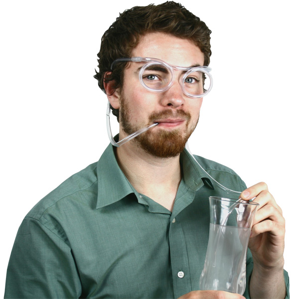 Topic - Replacement parts for discontinued glasses - OpticsPlanet