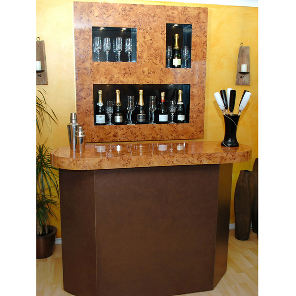 Havana Bar And Wall Unit Home Bars Bar Furniture Buy