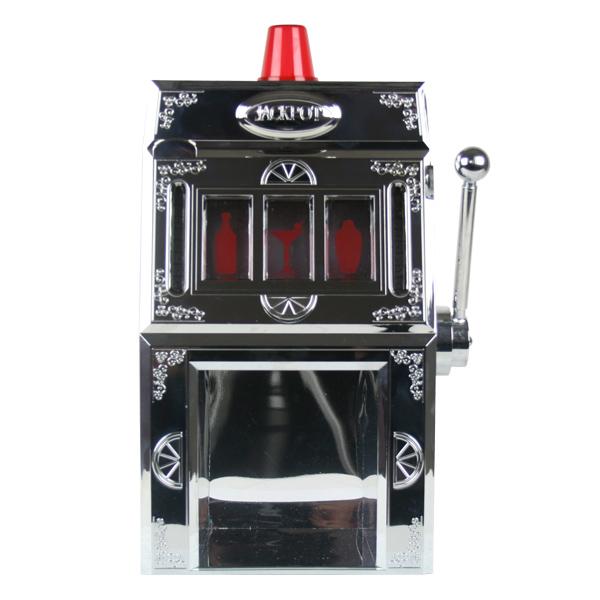 fruit machine drink dispenser drinkstuff. Black Bedroom Furniture Sets. Home Design Ideas
