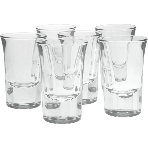 hot shot glasses 35ml shot glass cheap shot glasses buy at drinkstuff. Black Bedroom Furniture Sets. Home Design Ideas