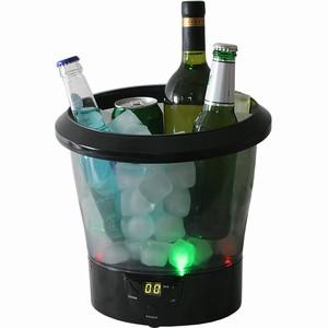 LED Party Bottle Chiller