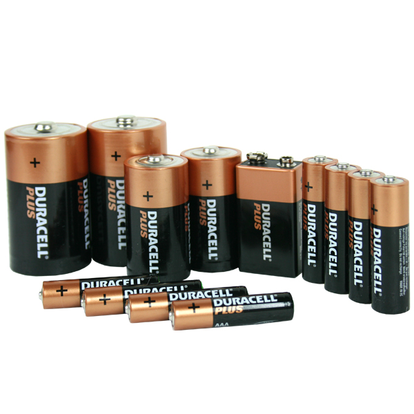 duracell batteries drinkstuff. Black Bedroom Furniture Sets. Home Design Ideas
