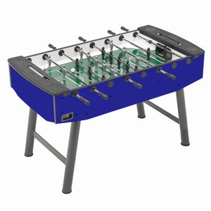 Fun Table Football