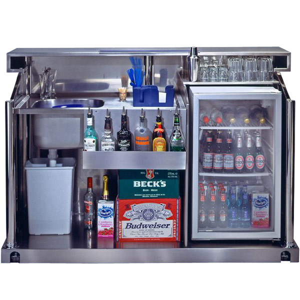 Home Bars For Sale: Bar For Home Bar Furniture - Buy At