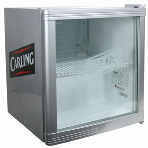 Carling Mini Fridge