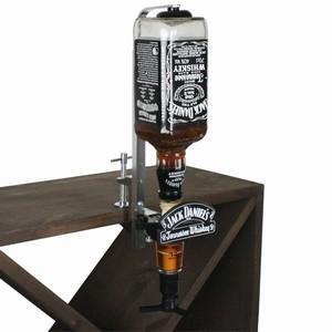 Jack Daniel S Measure Bracket Set