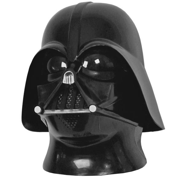 darth vader mask. Star Wars Darth Vader Mask