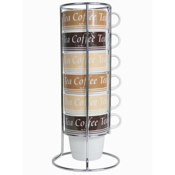 Best Stackable Mugs | Drinkstuff ® TN19