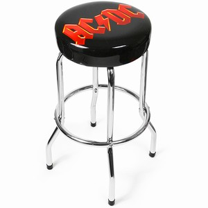 Marvelous Ac Dc Bar Stool Drinkstuff Pabps2019 Chair Design Images Pabps2019Com