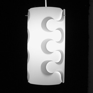 Flux lamp shade drinkstuff flux lamp shade mozeypictures Image collections