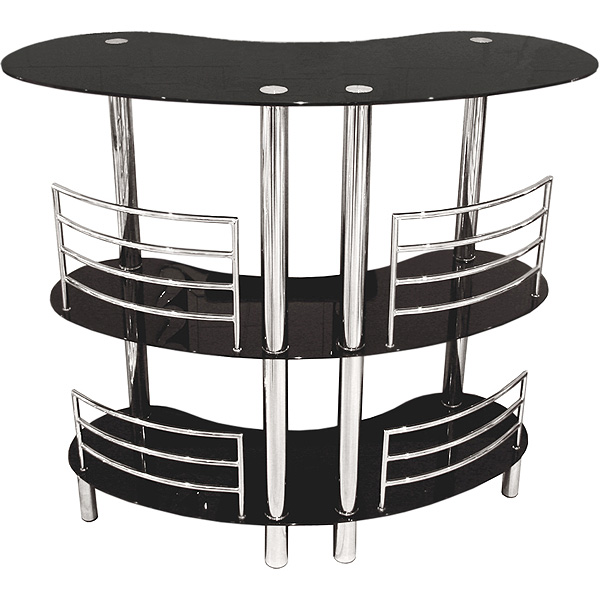 Home Bar Glass Modern Home Bar Design Ideas The Kitchen Gallery Home Bar Glass Topped Bar