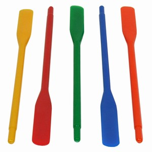 Oar Shaped Stirrers