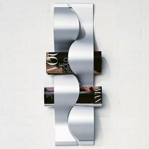 Rosendahl Wallpaper Magazine Rack