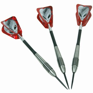 Alien 80% Tungsten Darts