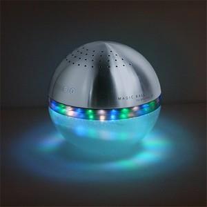 Antibac 2K Magic Ball Air Purifier