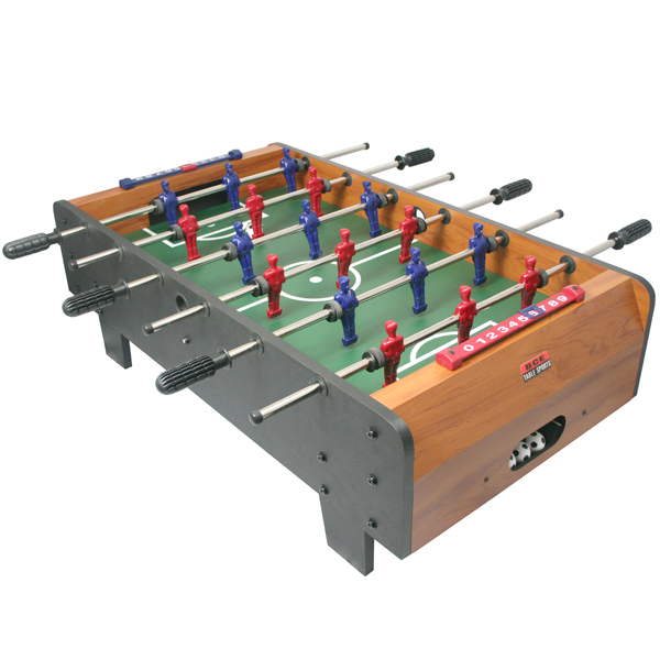 Tabletop Table Football Table Drinkstuff