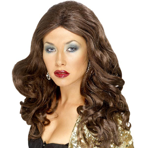 Home destiny wigs destiny diva wig drinkstuff - Ikea diva futura ...