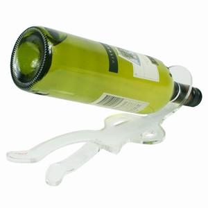 Soberman Bottle Holder