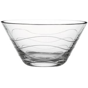 Wave Grind Bowl