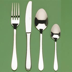 Glacier Cutlery Set
