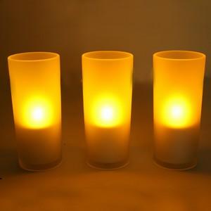 Philips Soft Lights