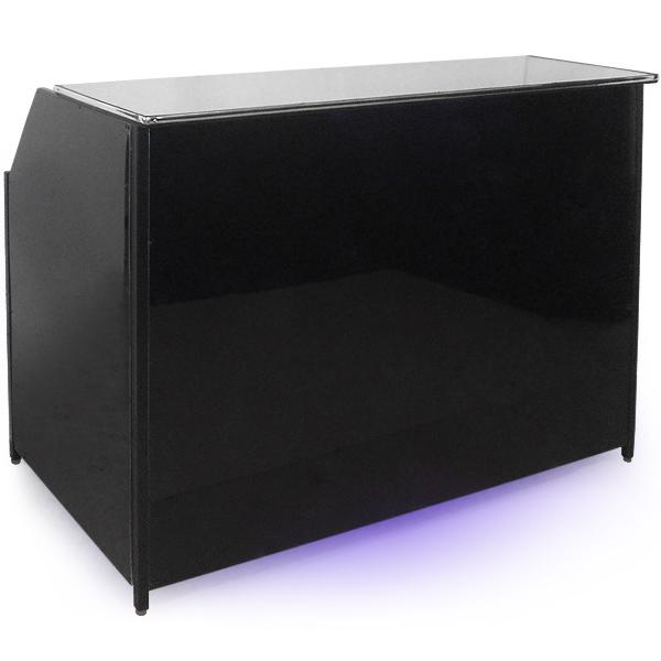 Portable Folding Bar Home Mobile Buy