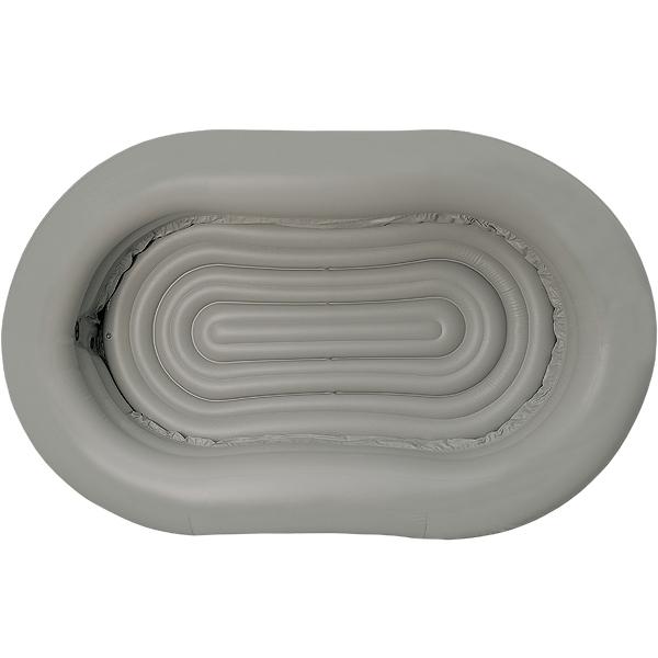 inflatable bathtub liners bathroom design. Black Bedroom Furniture Sets. Home Design Ideas