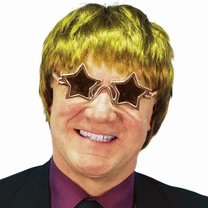 Elton John Set