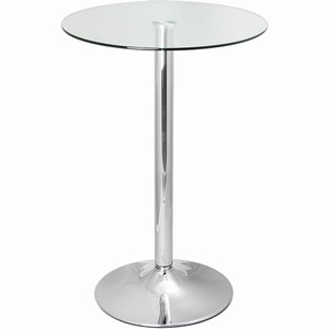 The Vetro Table