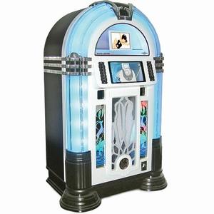 Xi Classic Jukebox
