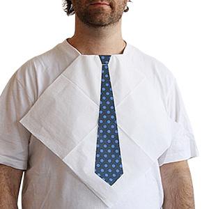 Dress For Dinner Napkins