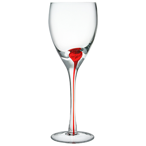 Wine Glass Without Stem 28 Images Antique