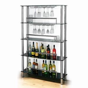 Aspire Wine Bar