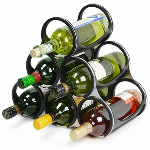 VacuVin Flexible Wine Rack