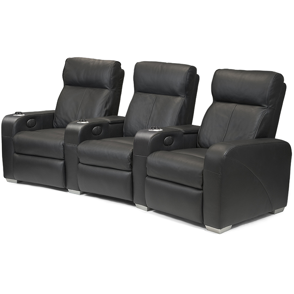 Premiere Home Cinema Seating Cinema Seating Massage